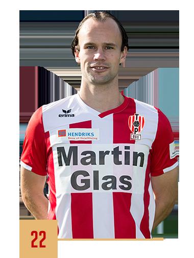 Niels Fleuren
