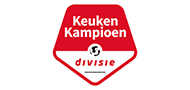 keukenkampioen divisie