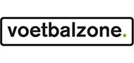 Voetbalzone