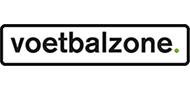 Voetbalzone