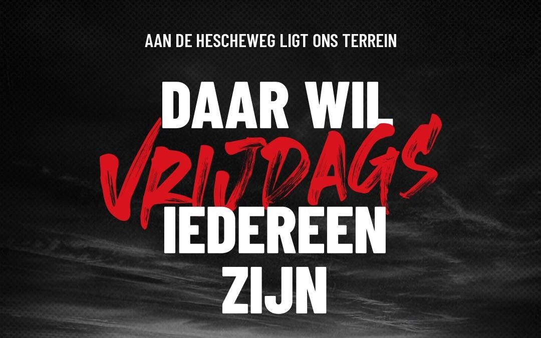 Informatie TOP Oss – Jong FC Utrecht